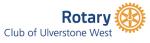 Rotary Club Ulverston