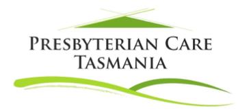Presbyterian_Care_logo